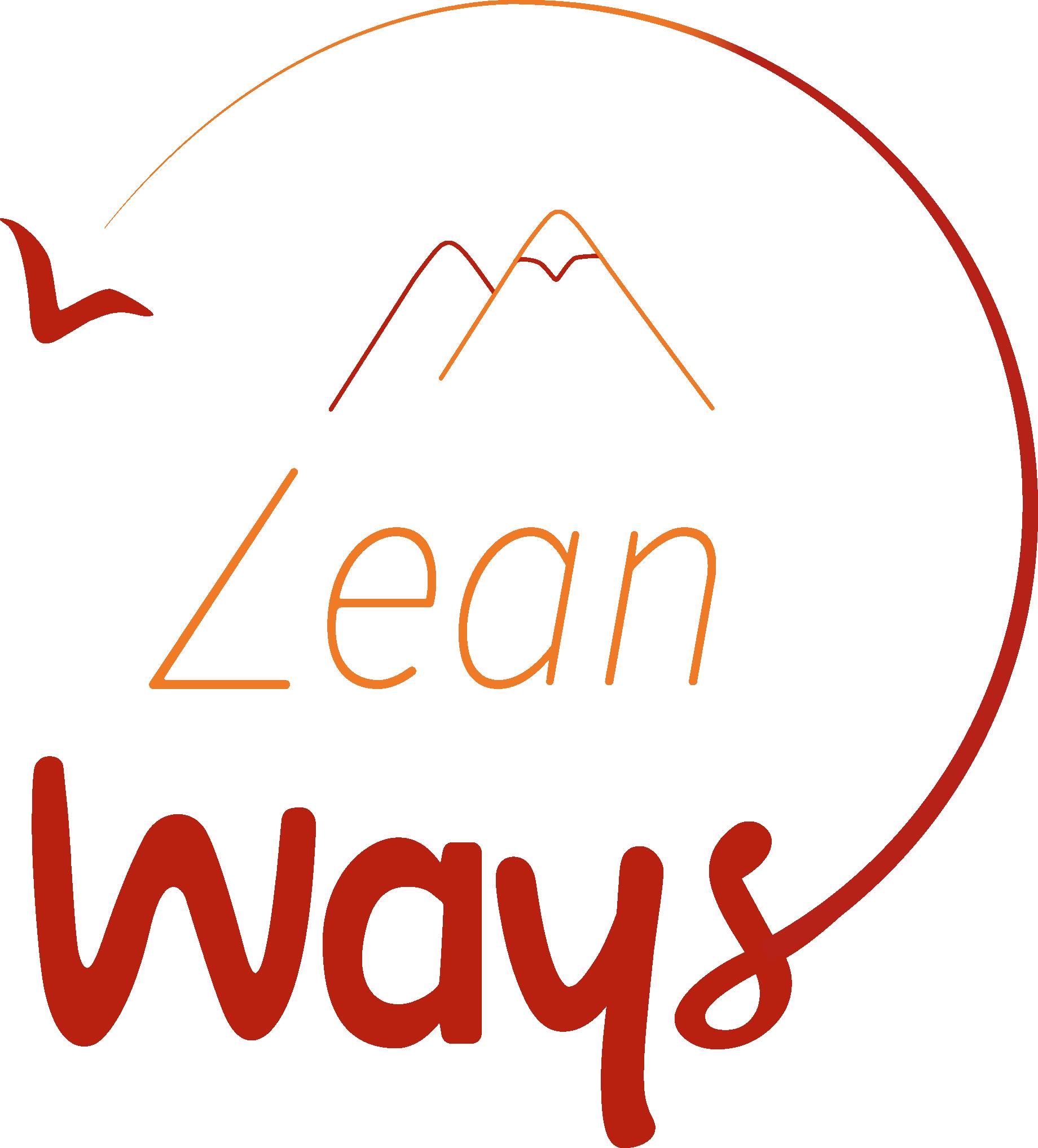 Lean Ways sprl